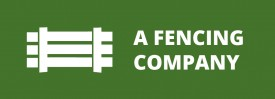 Fencing Emu Flat SA - Temporary Fencing Suppliers